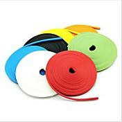 ny universal bil styling felgen klistremerke beskyttende ring for bil hub 22 '' max auto dekorasjon 10 farger