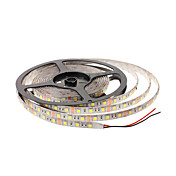 Linternas LED / Luces de Emergencia LED Cortable / Impermeable Camping / Senderismo / Cuevas