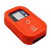 Estuche de Protección Caso controlador remoto Mandos a distancia inteligentes por Cámara acción Gopro 3 Gopro 3+ Gopro 2 Esquí Surfing