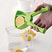Acero inoxidable Alta calidad Para utensilios de cocina Juegos de herramientas de cocina, 1pc