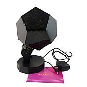 de fire årstidene stjerne projektor gave himmel projektorlampe LED lys