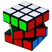 Cubo de rubik Shengshou 3*3*3 Cubo velocidad suave Cubos mágicos rompecabezas del cubo Nivel profesional Velocidad Año Nuevo Día del Niño