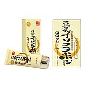 1 Base Húmedo Crema Protección Solar / Blanqueo / Larga Duración Rostro Natural china other