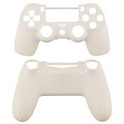 Partes de reemplazo del controlador del juego Para PS4 ,  Partes de reemplazo del controlador del juego ABS 1 pcs unidad