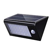 luz solar urpower 32 llevó la luz con energía solar al aire libre sin hilos impermeable del movimiento de la seguridad del sensor para la