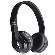 2017 nuevos auriculares bluetooth deporte auricular inalámbrico de los auriculares EarPods portátiles con tf fm para el iphone 7 Xiaomi MI
