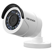 Hikvision DS-2ce16d0t-ir HD1080p ir bullet kamera (IP66 vanntett 20m ir analog HD-utgang)