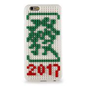 Para Diseños Manualidades Funda Cubierta Trasera Funda Dibujo 3D Dura Policarbonato para AppleiPhone 7 Plus iPhone 7 iPhone 6s Plus
