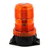 Coche Bombillas LED Luz de Trabajo For Universal