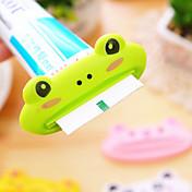 Gadget para Baño / Pulido en Espejo Contemporáneo