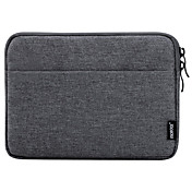 Funda Para Apple iPad Mini 4 Mini iPad 3/2/1 Antigolpes Funda de Cuerpo Entero Color sólido Suave Textil para iPad Mini 4 iPad Mini 3/2/1