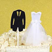 플래그 휴일 사람들 결혼식 파티 장식 결혼식 저녁 장식 할로윈 휴가 장식