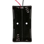 cargador de batería 3.7v para 18650