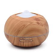 Combinación Lavanda Replenish Water Humectación Improving Sleep Mejora el estado de ánimo Calm Favorece el Bienestar 300ml