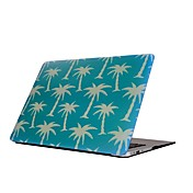 "MacBook Funda paraNuevo MacBook Pro 15"" Nuevo MacBook Pro 13"" MacBook Pro 15 Pulgadas MacBook Air 13 Pulgadas MacBook Pro 13 Pulgadas"