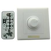 1pc Regulable / Control de luz Regulador de Luz Interior