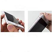 Etui Til Apple iPhone X iPhone 8 Gjennomsiktig Mønster Bakdeksel Tre Myk TPU til iPhone X iPhone 8 Plus iPhone 8 iPhone 7 Plus iPhone 7