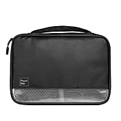 "Bolsa para Color sólido Nailon Nuevo MacBook Pro 15"" Nuevo MacBook Pro 13"" MacBook Pro 15 Pulgadas MacBook Air 13 Pulgadas MacBook Pro 13"