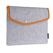 Etui Til Heldekkende etui / Tablet Cases Annen Hard PU Leather til