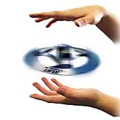 YIJIATOYS Skiver og frisbees / Snurrebass / Magisk tilbehør Luftkraft Høy kvalitet papir Barne Gave 5000 pcs
