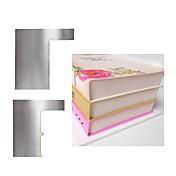 Cake Moulds Andre Til Kake For kjøkkenutstyr Annen Andre Material GDS Høy kvalitet Kreativ baking Tool Ny ankomst