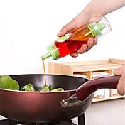 Gel de Sílice Cocina creativa Gadget para tallarines Juegos de herramientas de cocina, 1pc