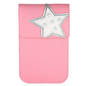 Etui Til Apple iPhone X iPhone 8 Kortholder Lommebok Lomme Geometrisk mønster Myk PU Leather til iPhone X iPhone 8 Plus iPhone 8 iPhone 7