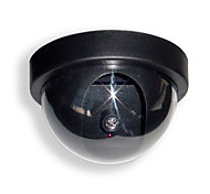 cheap -Simulated Security Camera (CH-02) (Start From 5 Units)