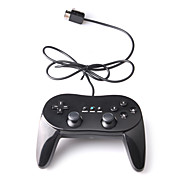 cheap -Controllers for Nintendo Wii Wii U 110 Slim Wired
