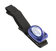 baratos -Lanternas de Cabeça LED lm 1 Modo -