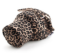 cheap -Xcase Protective Bag for SLR Cameras (Leopard Pattern)