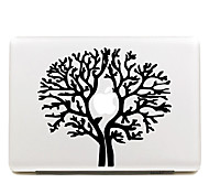 "Pine Tree Decal Skin Sticker Cover for 11"" 13"" 15"" MacBook Air Pro"