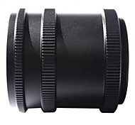 Extension Tube Macro Ring for M42 42mm Screw Mount Camera