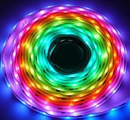 preiswerte -Leuchtgirlanden LEDs LED Dekorativ # 1pc