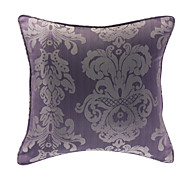 cheap -Country Floral Decorative Pillow Cover