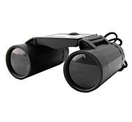 cheap -2.5X26 Binoculars Kids toys
