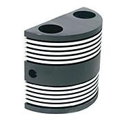 Недорогие -BriLight Модерн Металл настенный светильник 90-240 Вольт 3W