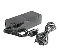 XBOX ONE AC Adapter(Europe Plug)