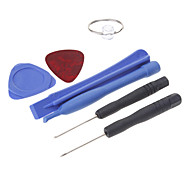 7-in-one Repair Tools Kit for iPhone 4/4S/5/5S/5C iPhone Replacement Parts