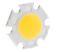 abordables -SENCART COB 420-500 Chip LED 5