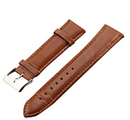 abordables -Bracelets de Montres Cuir Accessoires de montres 0.006 Haute qualité