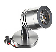 cheap -1 110 lm Under Cabinet Lights leds Warm White