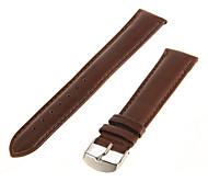 preiswerte -Uhrenarmbänder Leder Uhren Zubehör 0.006 Gute Qualität