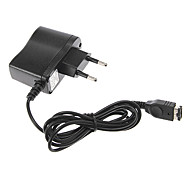 cheap -AC Power Charger Adapter for Nintendo DS NDS GBA SP EU