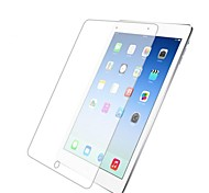 cheap -Screen Protector Apple for iPad Air 2 iPad 9.7 (2017) PET 1 pc Front Screen Protector Ultra Thin