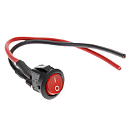 Недорогие -h7 10 см гнездо адаптер держатель для автомобильной лампы высокого качества освещения аксессуаров