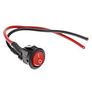 H7 10cm Socket Adapter Holder for Car Bulb High Quality Lighting Accessory