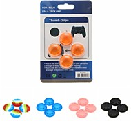 cheap -Accessory Kits For PS4 Xbox One,Silicone Accessory Kits Novelty