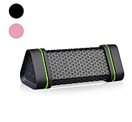 Outdoor Speaker 2.0 channel Shower waterproof water resistant