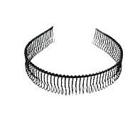 Lureme®Fashion Unisex Headband